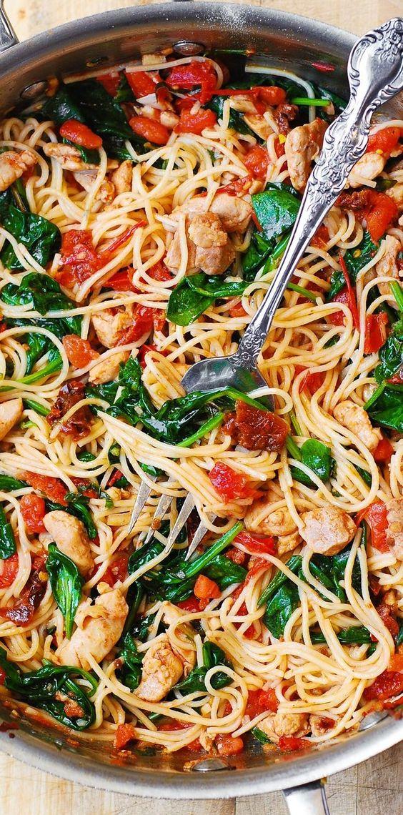 tomat_spinat_kylling